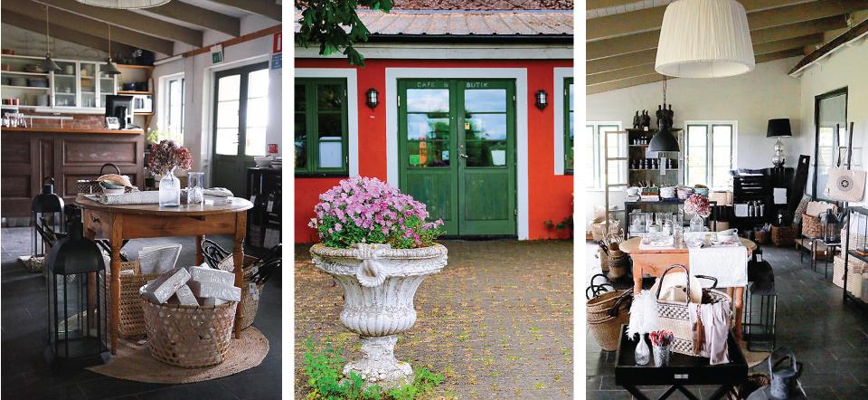 butik-cafe-skillinge